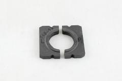 //TOT graphite insert //Wkładka odbieracza